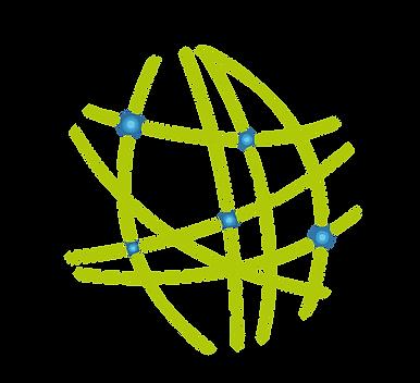 Senper WEB-02.png