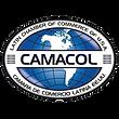 camacol.png