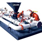 Elgin-Jet-Shear-System.png
