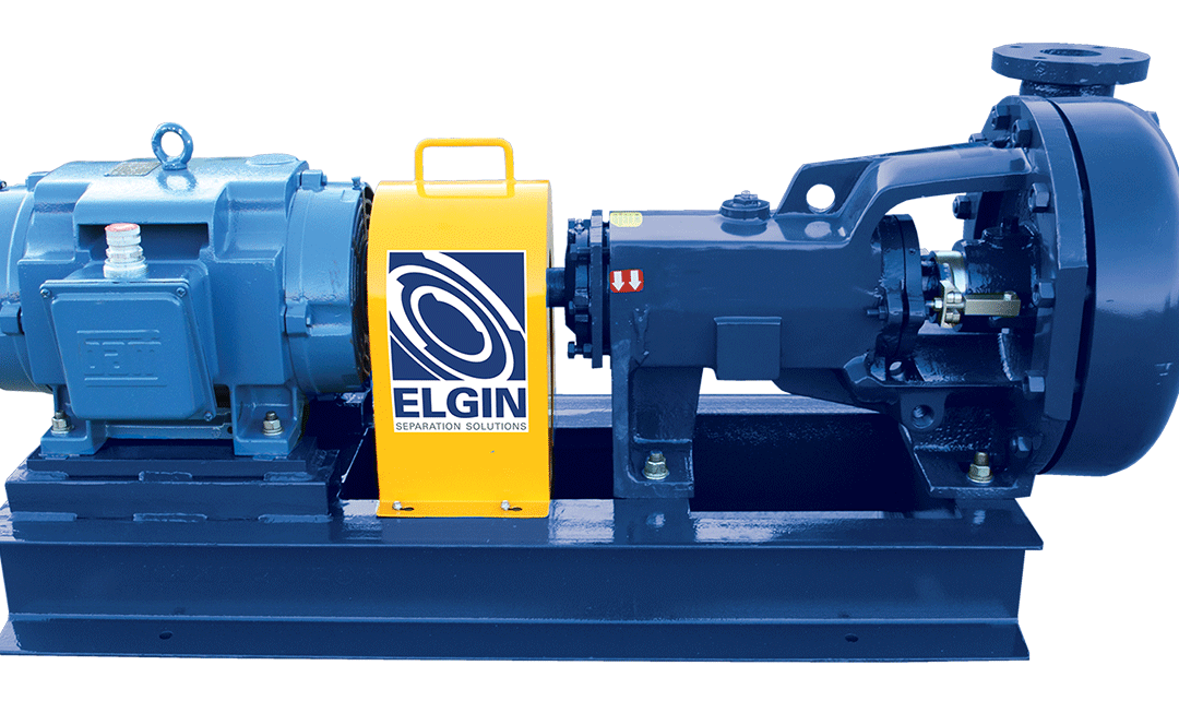 Elgin-Centrifugal-Pumps.png