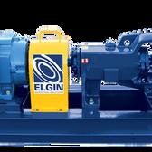 Elgin-Centrifugal-Pumps.png