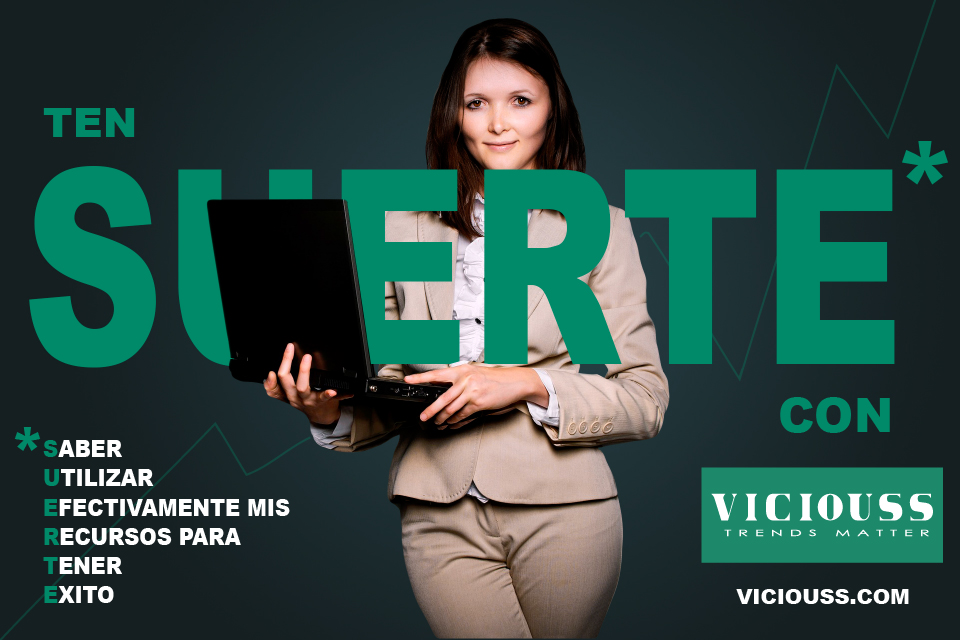 VICIOUSS AD-02
