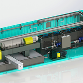 Containerized-Dewatering-System.png