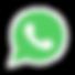 logo whatsapp para contactarnos y hacer marketing para PYMEs