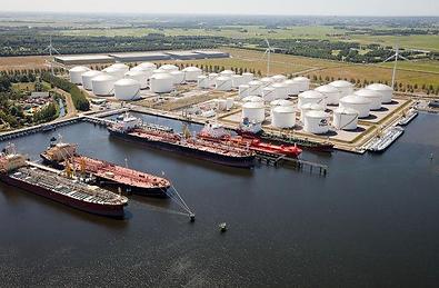 logistica o transporte maritimo y terrestre de combustibles para todo el mundo y argentina