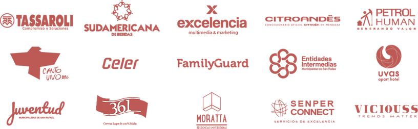 empresas comercios de san rafael, empresarial comercial, negocios, consultoria, logos, ventas, marketing, logistica