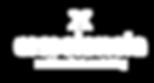logo excelencia de multimedia y marketing