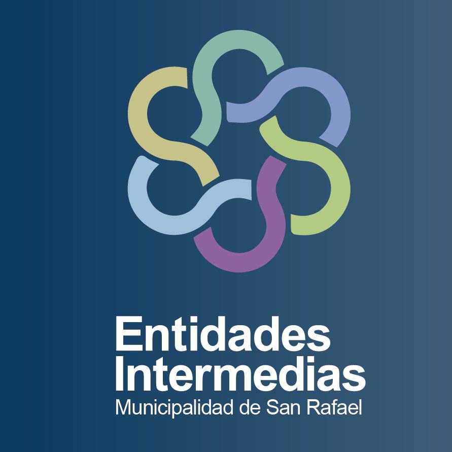 Entidades Intermedias-07