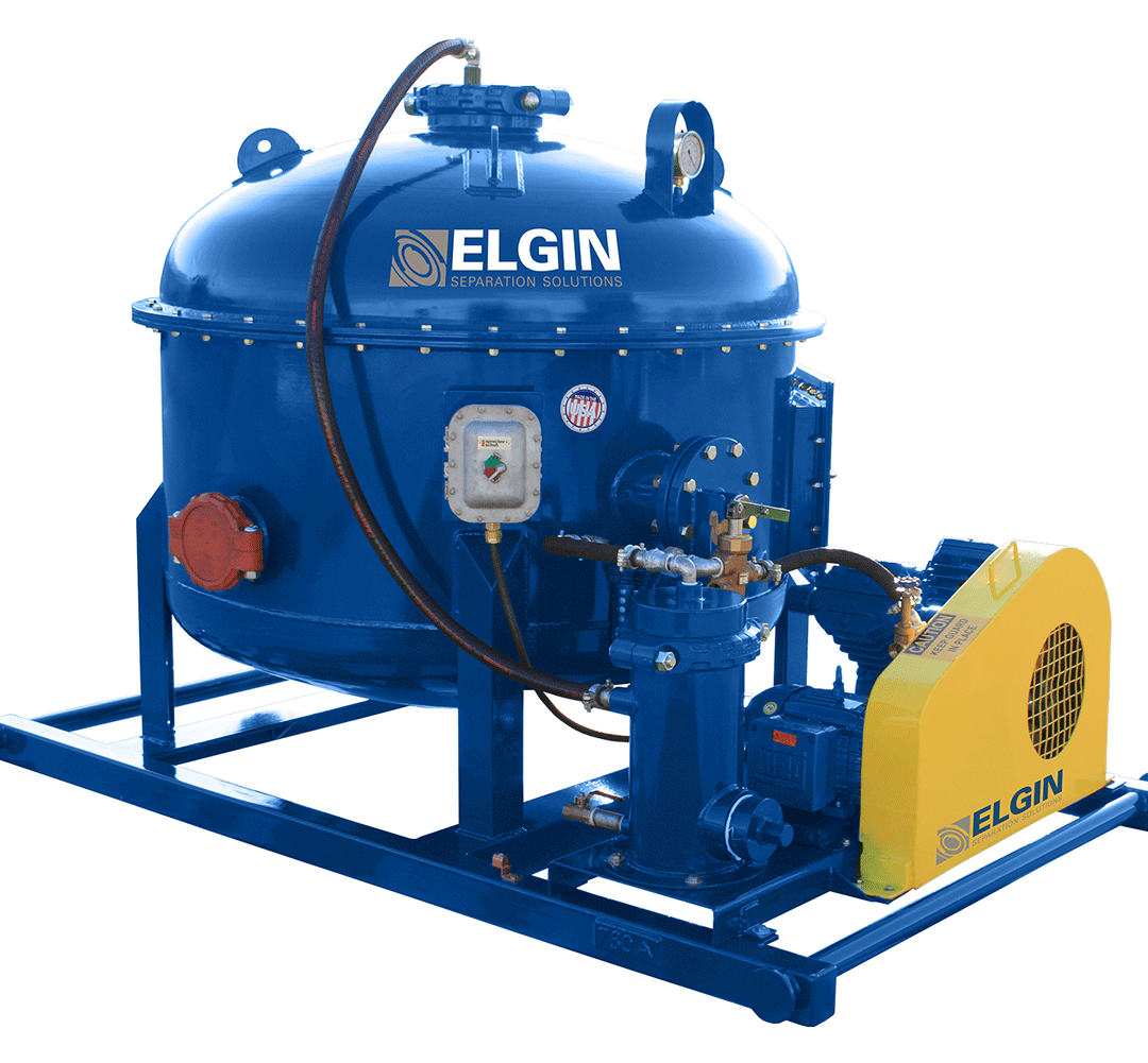 Elgin-KTGD-600-Degasser.png