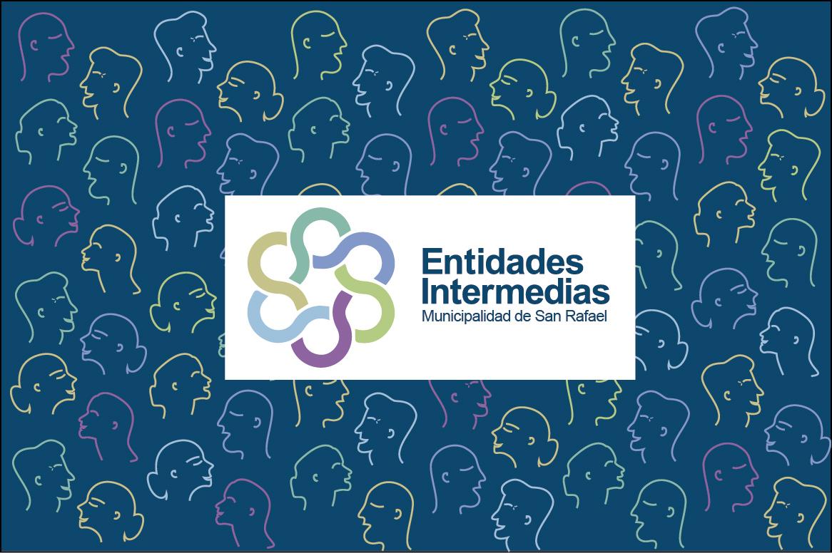Entidades Intermedias-15
