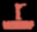 logo matters 2020-02.png