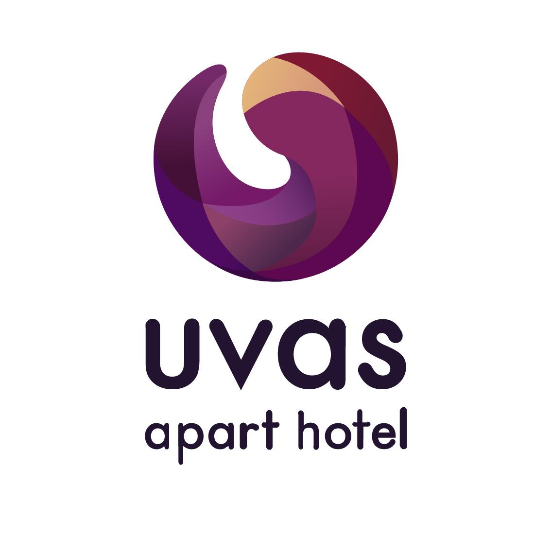UVAS HOTEL SM-17