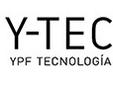 Y Tec, tecnología de YPF