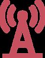 publicidad e radio a bajo costo y con el mayo alcance