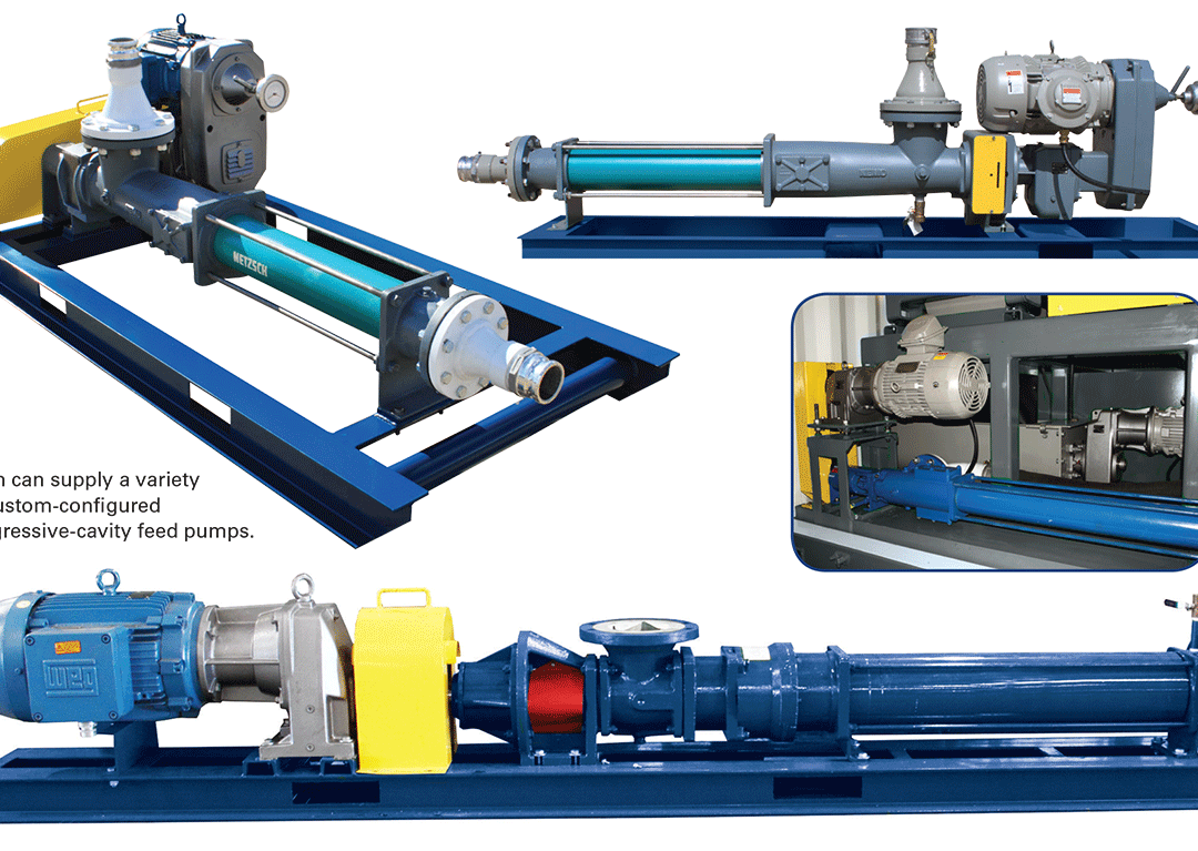 Progressive-Cavity-Pump.png