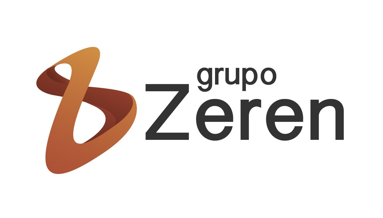 logo props-03