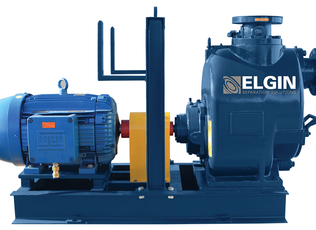 Elgin-Self-Priming-Pump.png