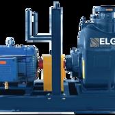 Elgin-Self-Priming-Pump.png
