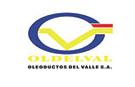 oldelval oleoductos del valle s.a.