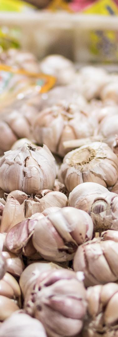 ajo para la venta en el extranjero de vino a granel, envasado o de uvas. exportación de ajo desde argentina