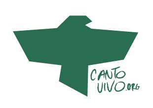 CANTO VIVO FLORESTA 2018-07