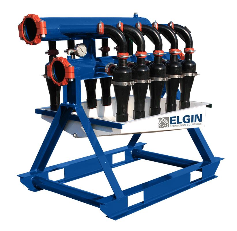 Elgin-Desilter-manifold.png