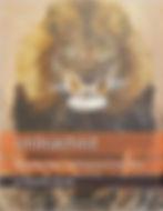 unleashed_orange.jpg