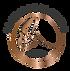 LogoSillaAbuela_Final-01.png
