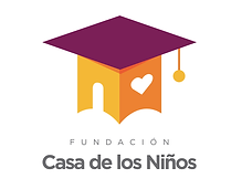 Nuevo logo en png  FCN.png