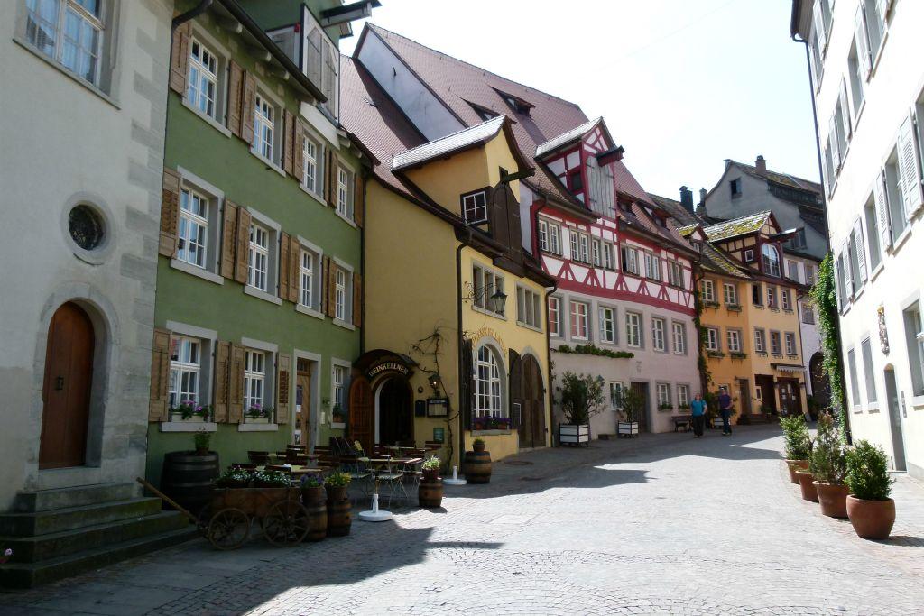 2012 Meersburg