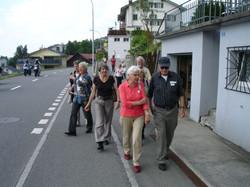 Glasi Hergiswil 2011