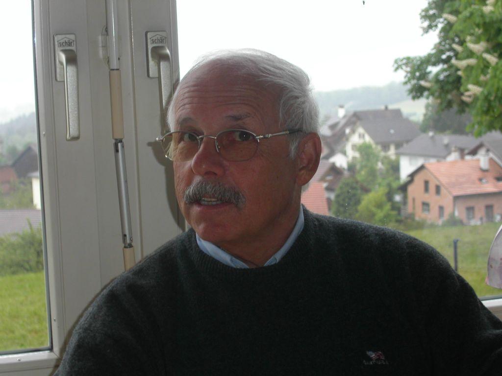 Pfahlbaumuseum Unteruhldingen 2004