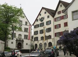 Schaffhausen 2015