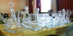 Prozellan & Glas