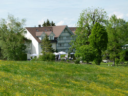 Degersheim 2018