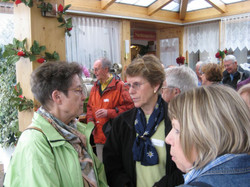 Taminaschlucht 2010