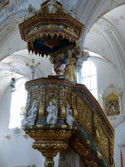 2016 Kloster Mariastein