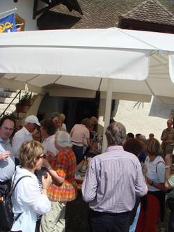 Bielersee 2009