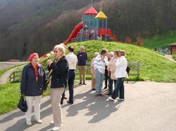 Brienz 2008