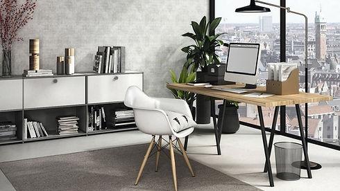 bureau design.jpg