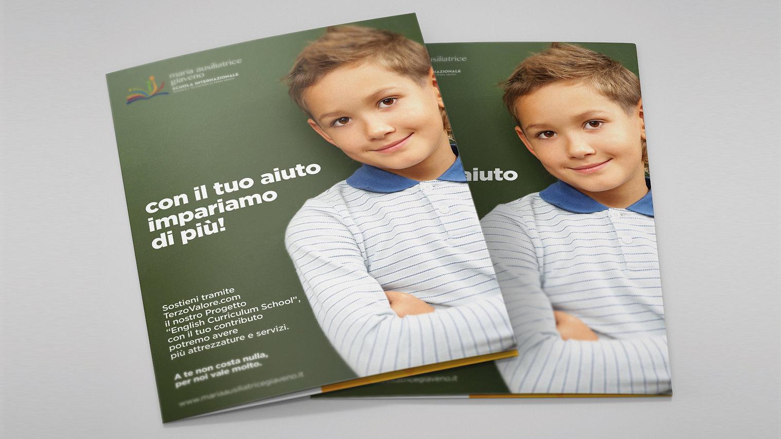 MAG - Brochure 1.jpg