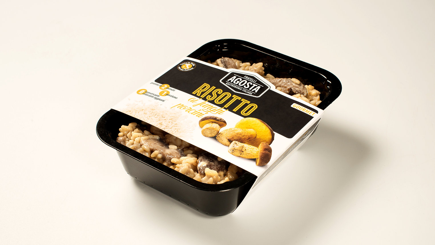 AGOSTA - Risotto Pack.jpg