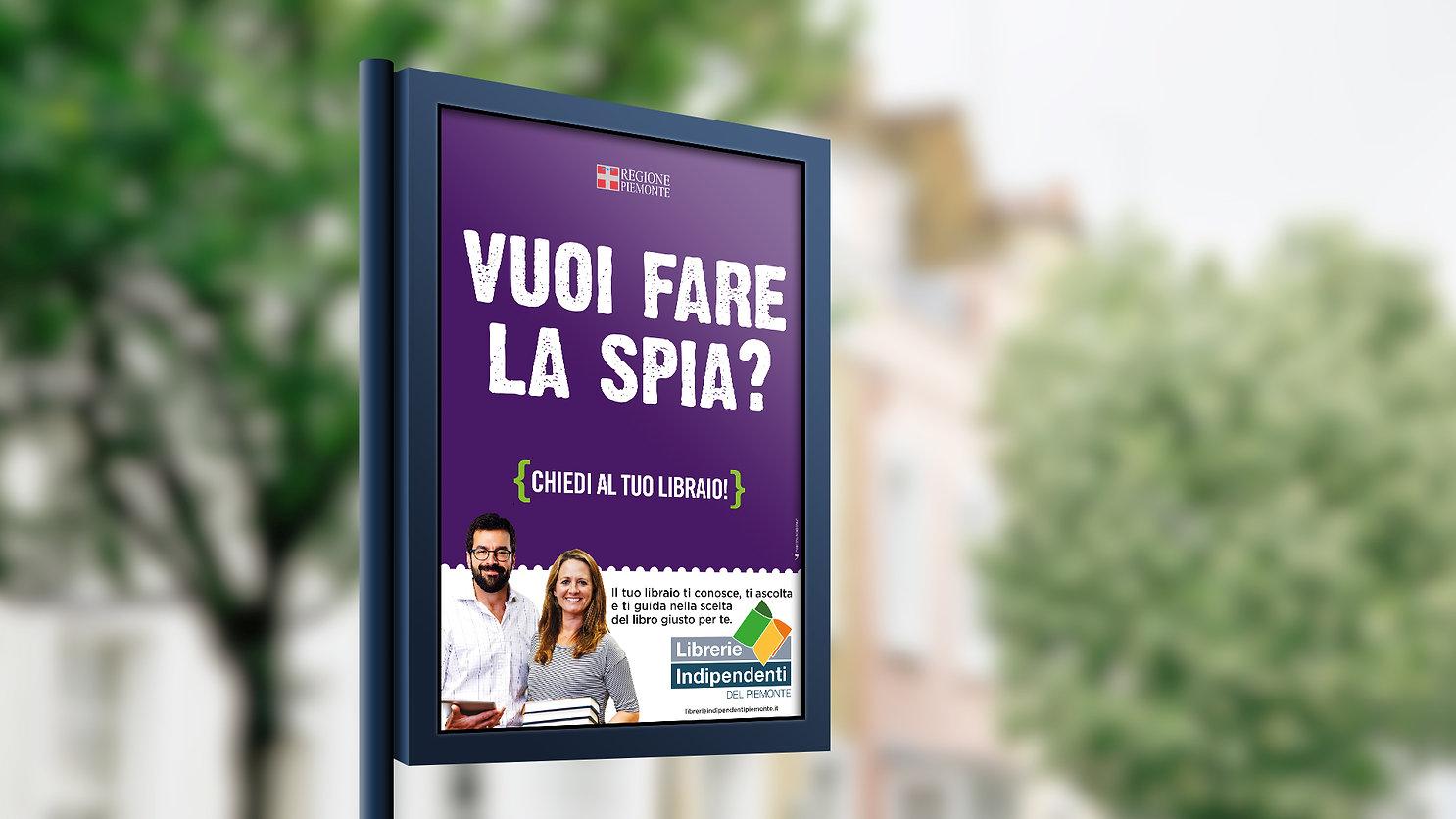 LIBRERIE - Poster 1.jpg