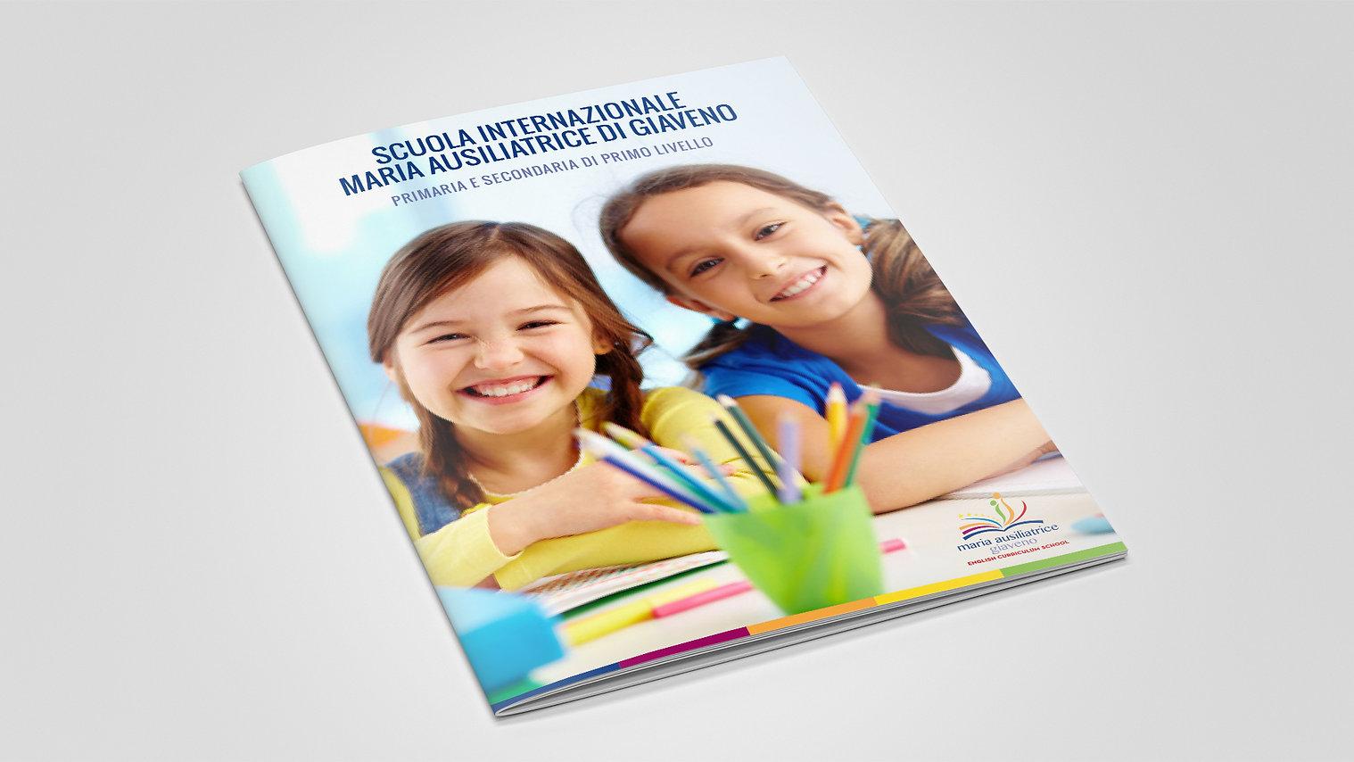 MAG - Brochure 1 2.jpg