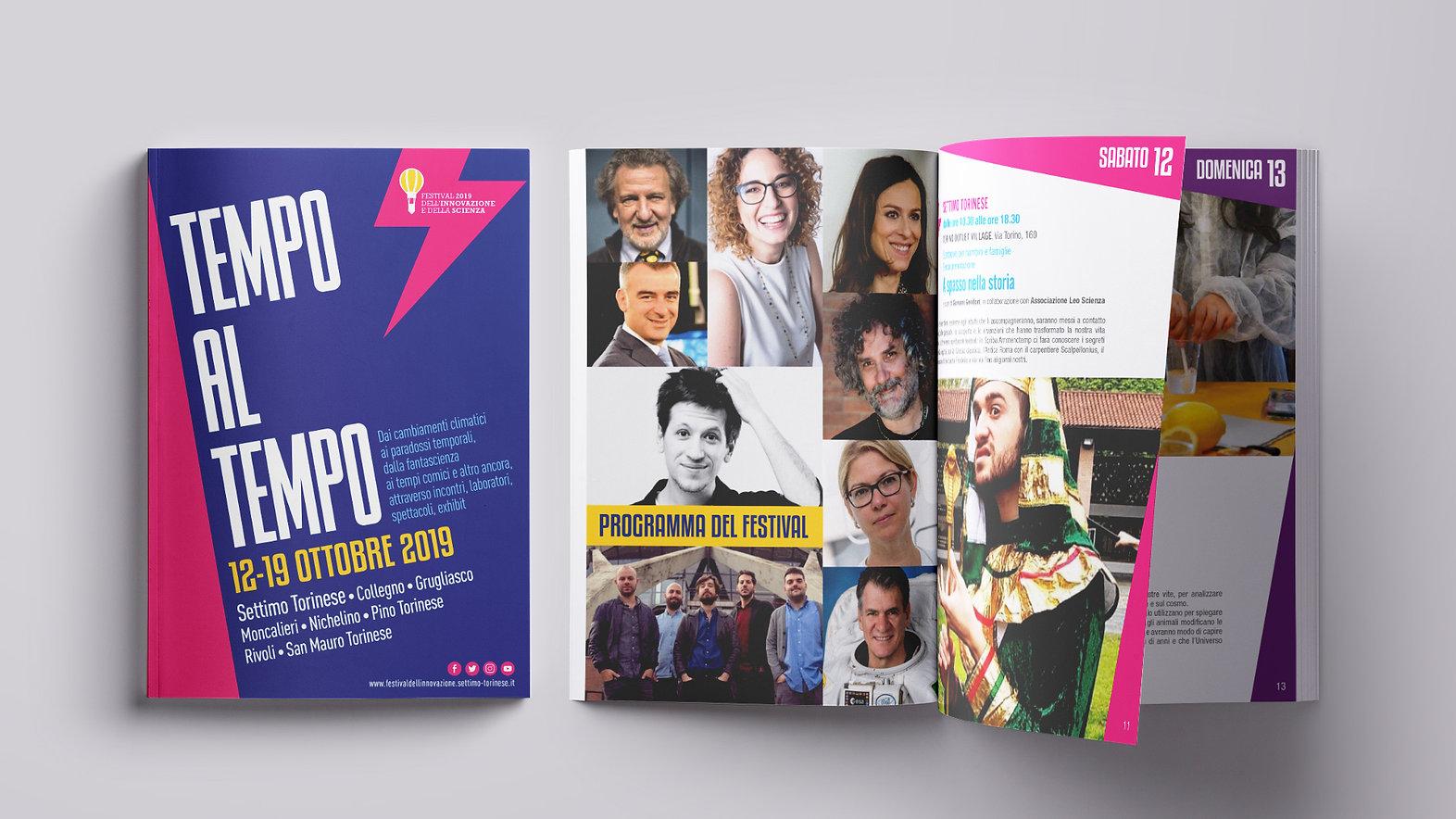INNOVAZIONE 2019 - Brochure.jpg