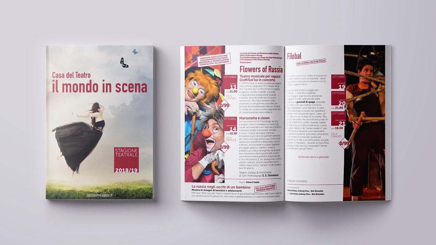 TRG2018 - Brochure Stagione.jpg