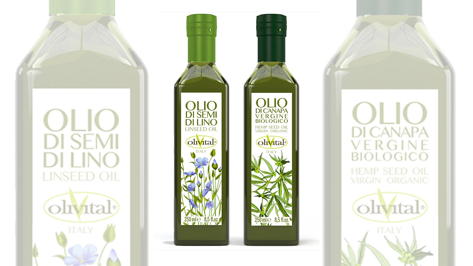 OLIVITAL - Bottiglie.jpg