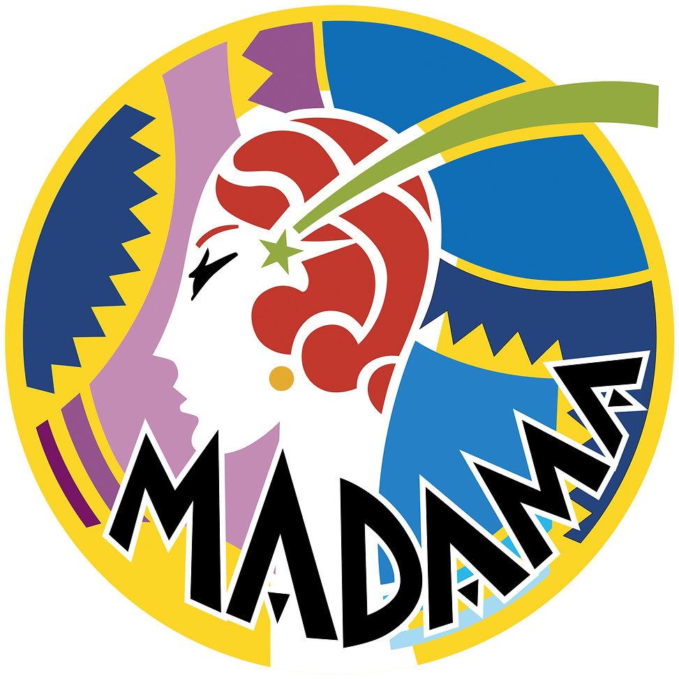MADAMA 2.jpg
