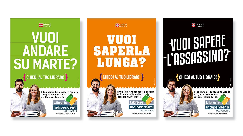 LIBRERIE - Poster 2.jpg
