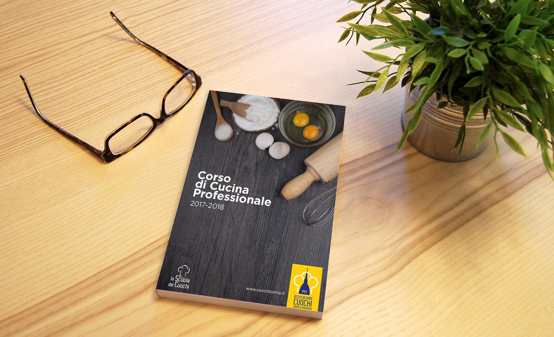 CUOCHI - Brochure cover.jpg
